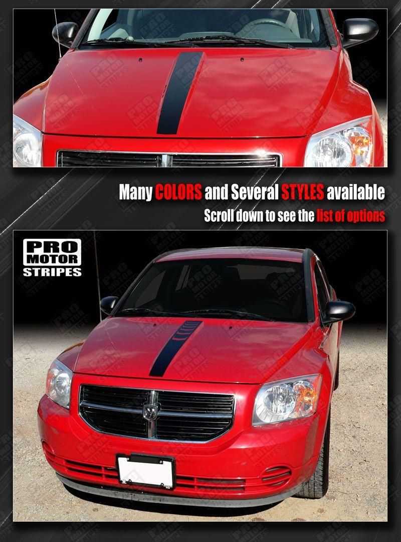 Fits 2001-2008 Ford Escape EGR Vacuum Solenoid Genuine 85233XD 2002 2004 2003 20